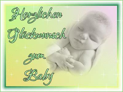 crazymummydetl baby glueckwuensche schwangerschaft