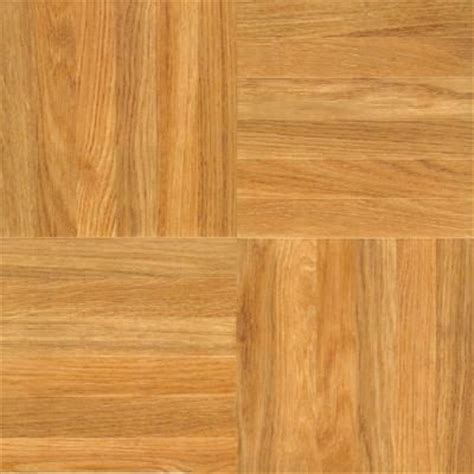 trafficmaster vinyl tile redwood trafficmaster select regal wood 12 in x 12 in resilient