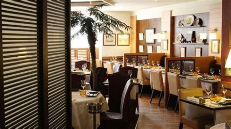 Le Comptoir Des Voyages La Rochelle by Restaurant Le Comptoir Des Voyages 224 La Rochelle