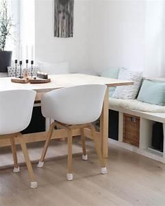 Ikea Hmhome Esszimmer Diy Nordic Lovemyhome In 2019