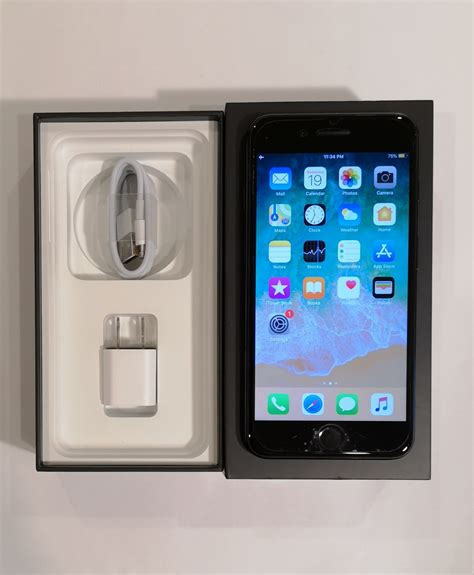 great iphone   gb unlocked  sale heatwarecom