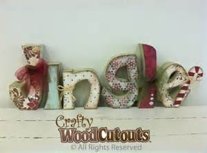 Wood Crafts Ideas That Sell