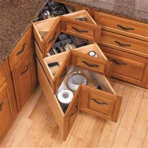 kitchen cabinet interior fittings kitchen trends interior fittings