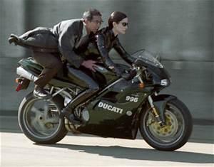 2004 Ducati 998 Matrix | PNW Riders