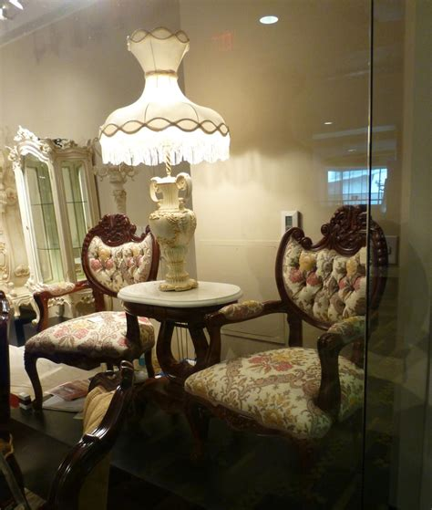 Add French Country Style To Your Home With French