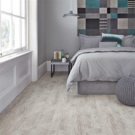 bedroom floor bedroom flooring buying guide carpetright info centre