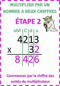 Faire Ses étiquettes : math matiques ce2 le blog de monsieur mathieu ~ Melissatoandfro.com Idées de Décoration