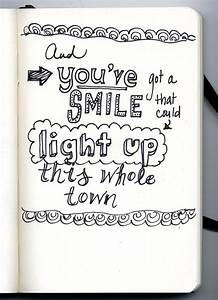 TAYLOR SWIFT SONG LYRIC QUOTES ABOUT LOVE image quotes at ...