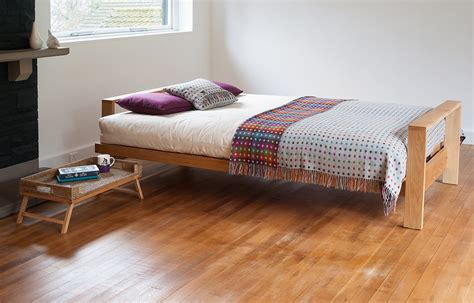 futon bed made to measure futon mattresses bed company