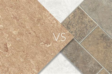 vinyl flooring vs carpet cost linoleum flooring cost carpet vidalondon
