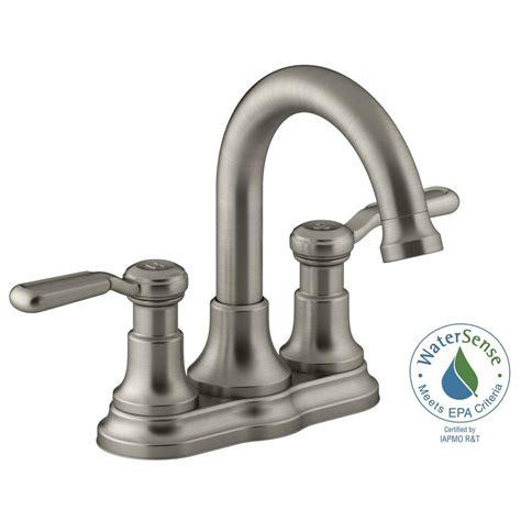fancy kitchen sink faucets fancy bathroom faucets 28 images fancy fred faucet