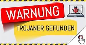 Bank Pay Ag Rechnung : unbezahlte rechnung directpay ag trojaner mimikama ~ Themetempest.com Abrechnung