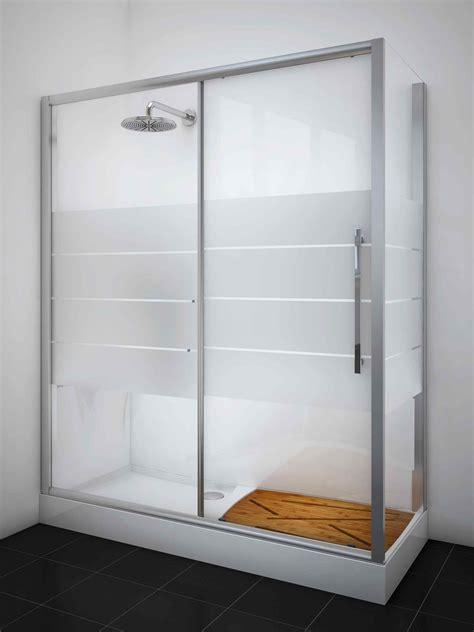 box vasca doccia kit cambio vasca 170x70 fai da te box doccia bivita