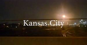 Tony's Kansas City: Tragic Stats And Facts Abound In ...