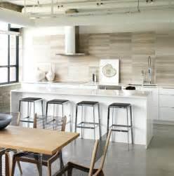 ikea kitchen furniture decorating the minimalist kitchen with stylish ikea white kitchen cabinets my kitchen interior