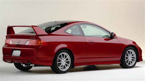 2002 acura rsx type s wallpapers hd images wsupercars