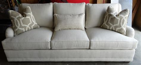 Clayton Sofa Fabrics by Barnett Furniture Clayton Kingsley