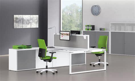 sieges bureau ergonomiques groupe menon mobilier et aménagement de bureau