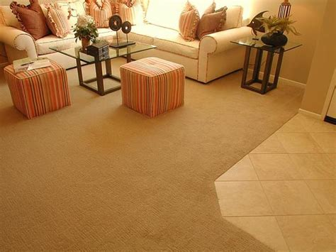 Living Room Flooring Cost by 2017 Carpet Installation Costs Carpet Brands Prices