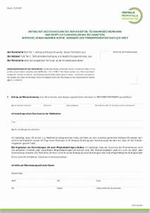 Kaufmännische Rechnung : antr ge formulare kkh kaufm nnische krankenkasse ~ Themetempest.com Abrechnung