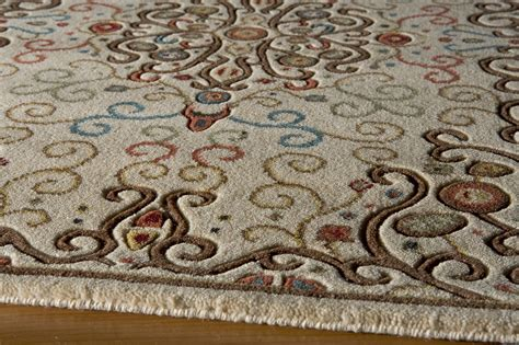 Black Floral Area Rug New Coffee Tables