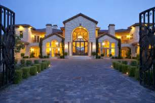 luxury homes luxury homes in wyckoff jersey