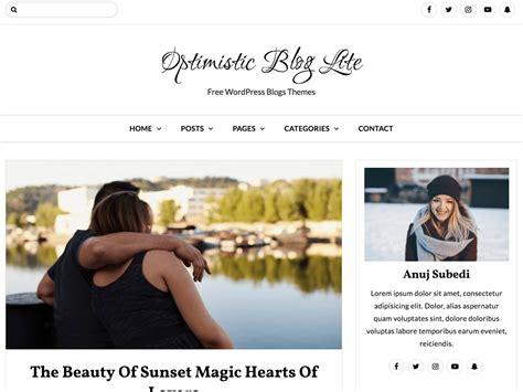 responsive  wordpress themes sparkle themes