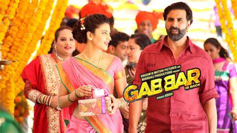akshay kumar movies     proud    indian