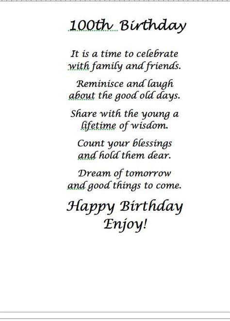 Pin By June Plunkett On Th  Ee  Birthday Ee   Party  Ee  Birthday Ee