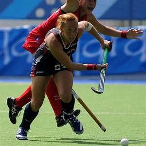 46 best images about Famous Fieldhockey players on ...