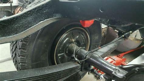 jeep cj rolling chassis  cj fiberglass body