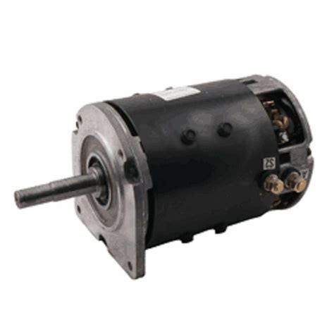 Electric Motor Lift by Electric Motor Crown Lift Truck Part 90432 New Ebay