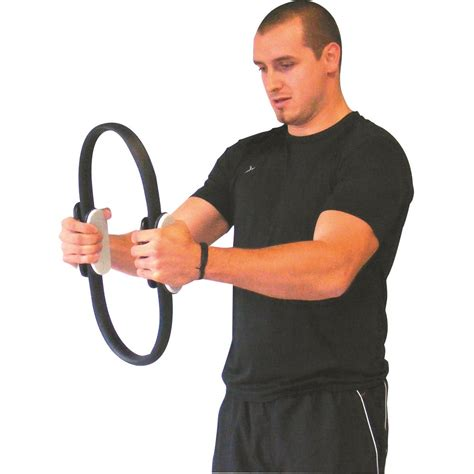 Pilate Ring pilates ring