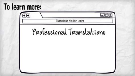 To Translator by Tagalog To Translation Hire Professional Tagalog