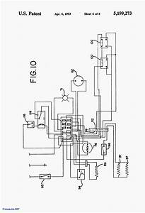 Walk In Freezer Wiring Diagram Collection