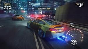 Jeux De Voiture 2015 : top mejores juegos de carreras y coches para android 2016 youtube ~ Maxctalentgroup.com Avis de Voitures