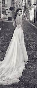 galia lahav fall 2016 gala ready to wear collection no1 With ready to wear wedding dresses