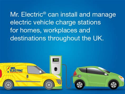 Electric Car Charges, Ev Experts In Birmingham, Coventry