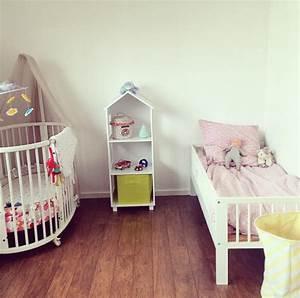 rideaux pour cuisine rouge meuble cuisine orange 53 With déco chambre bébé pas cher avec the vert fleur de cerisier