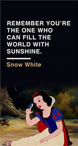 Famous Quotes From Disney Princesses. QuotesGram