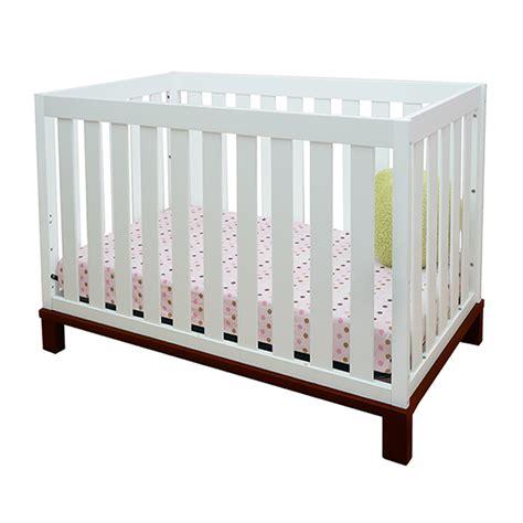 modern crib modern cribs afg baby furniture