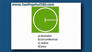 Test Prep For Itbs  U00ae Test