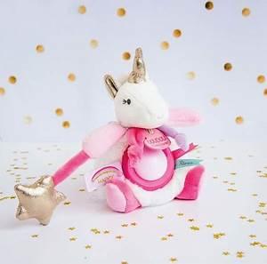 Veilleuse Chambre Bébé : veilleuse lucie la licorne vente en ligne de chambre b b b b 9 ~ Melissatoandfro.com Idées de Décoration