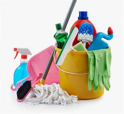 Cleaning Flat Clean Services Helps Independent Lead