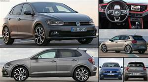 2013 Vw Polo Blue Gt Review What Car New And Used Car