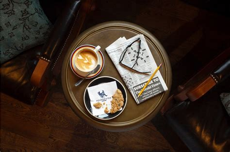 Find & download free graphic resources for coffee menu. Poindexter | Graduate New Haven | Cafés Near Yale Campus