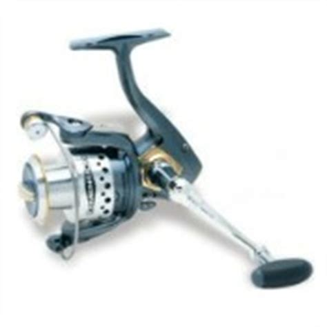 freshwater fishing reels  quality reel selection tips