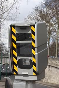 Avertisseur De Radar Waze : radars waze se contentera de signaler les zones de danger en france ~ Medecine-chirurgie-esthetiques.com Avis de Voitures
