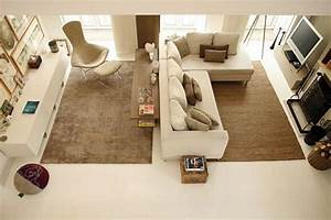 small apartment interior design ideas With decoration de petit appartement