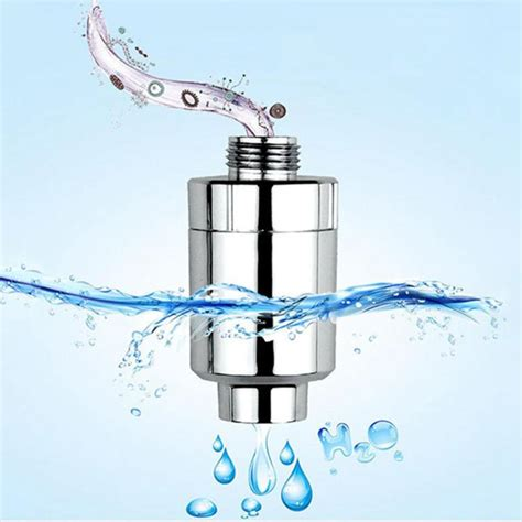 Bathroom Faucet Water Filter by Kitchen Faucets Water Filter Multi Function Faucets Tap